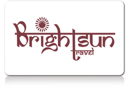 Brightsun Travel Pvt. Ltd.