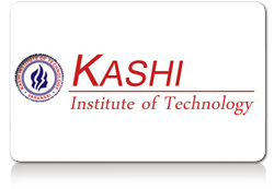 Kashi Institute of Technology